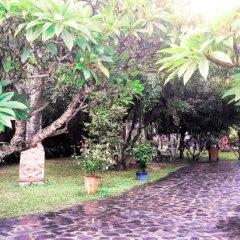 Отель le belhamy Hoi An Resort and Spa фото 6