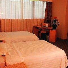 Отель Shenzhen Hongbo Hotel Китай, Шэньчжэнь - отзывы, цены и фото номеров - забронировать отель Shenzhen Hongbo Hotel онлайн детские мероприятия