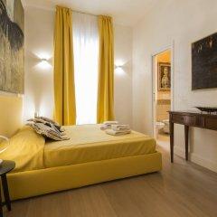 Отель BnButler - Broletto Италия, Милан - отзывы, цены и фото номеров - забронировать отель BnButler - Broletto онлайн комната для гостей фото 2