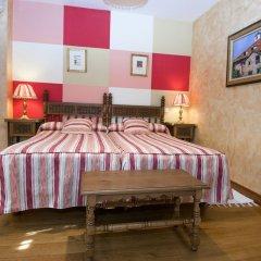 Отель Posada Araceli комната для гостей фото 3