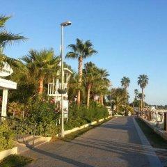 Side Sedef Hotel фото 5