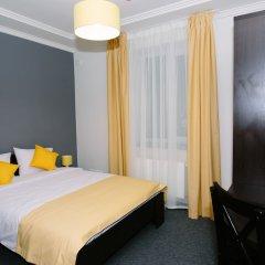 Гостиница Sunny Hotel Украина, Львов - отзывы, цены и фото номеров - забронировать гостиницу Sunny Hotel онлайн фото 5