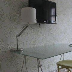 Отель ArtRooms Польша, Познань - отзывы, цены и фото номеров - забронировать отель ArtRooms онлайн удобства в номере