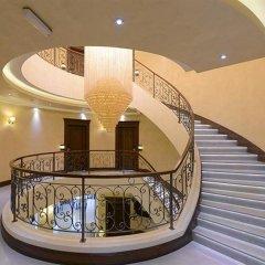 Отель Majdan сауна