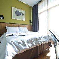 Hotel 27 комната для гостей фото 5