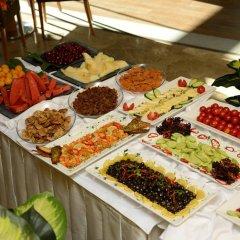 Volley Hotel Izmir Турция, Измир - отзывы, цены и фото номеров - забронировать отель Volley Hotel Izmir онлайн питание