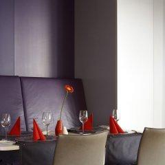 Отель art'otel berlin kudamm, by Park Plaza Германия, Берлин - 2 отзыва об отеле, цены и фото номеров - забронировать отель art'otel berlin kudamm, by Park Plaza онлайн в номере