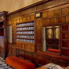 Отель NH Collection Firenze Porta Rossa фото 13