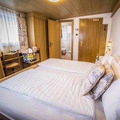 Hotel Arnika Долина Валь-ди-Фасса комната для гостей фото 2