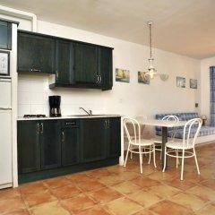 Отель Apartaments el Berganti Испания, Курорт Росес - отзывы, цены и фото номеров - забронировать отель Apartaments el Berganti онлайн в номере фото 2