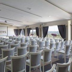 Отель Civitel Olympic Греция, Афины - отзывы, цены и фото номеров - забронировать отель Civitel Olympic онлайн фото 7