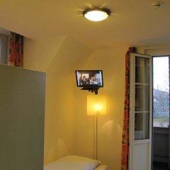 Отель Baeren Ostermundigen Швейцария, Остермундиген - отзывы, цены и фото номеров - забронировать отель Baeren Ostermundigen онлайн комната для гостей фото 3