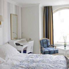 Отель Next Hotel & Apartments Rivoli Jardin Финляндия, Хельсинки - отзывы, цены и фото номеров - забронировать отель Next Hotel & Apartments Rivoli Jardin онлайн комната для гостей фото 3