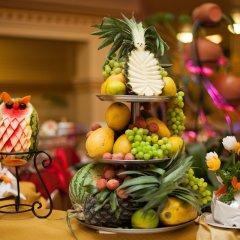 Отель Shanker Непал, Катманду - отзывы, цены и фото номеров - забронировать отель Shanker онлайн питание фото 3