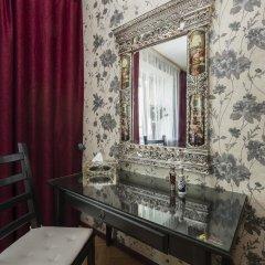 Гостиница Южная Корона в Санкт-Петербурге отзывы, цены и фото номеров - забронировать гостиницу Южная Корона онлайн Санкт-Петербург фото 17