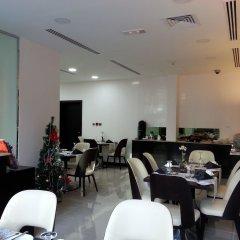 Отель The Apartments Dubai World Trade Centre ОАЭ, Дубай - отзывы, цены и фото номеров - забронировать отель The Apartments Dubai World Trade Centre онлайн фото 5