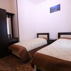 Отель Sion Resort комната для гостей