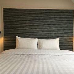 Отель Smartflats Design - Opera Бельгия, Льеж - отзывы, цены и фото номеров - забронировать отель Smartflats Design - Opera онлайн комната для гостей фото 2