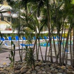 Отель Alba Suites Acapulco Мексика, Акапулько - отзывы, цены и фото номеров - забронировать отель Alba Suites Acapulco онлайн детские мероприятия