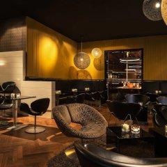Отель Le Méridien Wien Австрия, Вена - 2 отзыва об отеле, цены и фото номеров - забронировать отель Le Méridien Wien онлайн фото 14