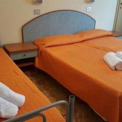 Hotel Ariosto спа