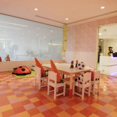 Elite Byblos Hotel детские мероприятия фото 2