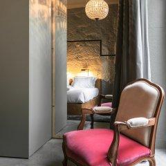 Отель Armazém Luxury Housing Порту интерьер отеля фото 3