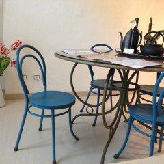 Отель Casadama Guest Apartment Италия, Турин - отзывы, цены и фото номеров - забронировать отель Casadama Guest Apartment онлайн удобства в номере