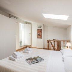 Отель San Frediano 17 Италия, Флоренция - отзывы, цены и фото номеров - забронировать отель San Frediano 17 онлайн детские мероприятия