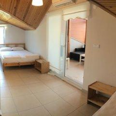 Cam Apart Hotel Мармара комната для гостей фото 5