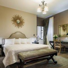 Отель Seton Hotel США, Нью-Йорк - 1 отзыв об отеле, цены и фото номеров - забронировать отель Seton Hotel онлайн комната для гостей фото 4