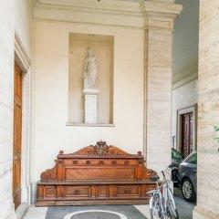 Отель Prime 1Br/Ba Apt Next Colosseum Италия, Рим - отзывы, цены и фото номеров - забронировать отель Prime 1Br/Ba Apt Next Colosseum онлайн фото 5