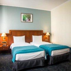 Отель Hestia Hotel Jugend Латвия, Рига - - забронировать отель Hestia Hotel Jugend, цены и фото номеров комната для гостей фото 4