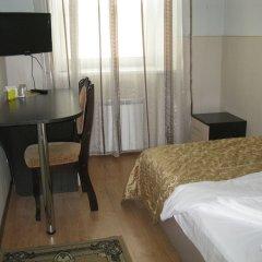 Гостиница Столичная удобства в номере фото 9