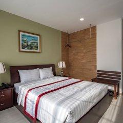 Hue My Hotel комната для гостей фото 3