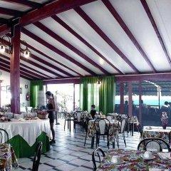 Отель Alceste Италия, Маринелла-ди-Селинунт - отзывы, цены и фото номеров - забронировать отель Alceste онлайн фото 4
