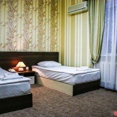 Отель Туристан Отель Кыргызстан, Бишкек - отзывы, цены и фото номеров - забронировать отель Туристан Отель онлайн комната для гостей фото 5