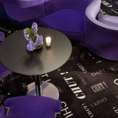 Отель Design Secret De Paris Париж развлечения