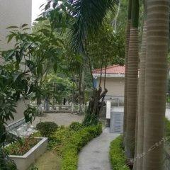 Отель Gadre Sanatorium of Gulangyu Китай, Сямынь - отзывы, цены и фото номеров - забронировать отель Gadre Sanatorium of Gulangyu онлайн
