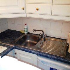 Отель Kensington Park Apartments Великобритания, Лондон - отзывы, цены и фото номеров - забронировать отель Kensington Park Apartments онлайн фото 4