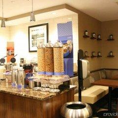 Отель Hampton Inn Manhattan Chelsea США, Нью-Йорк - отзывы, цены и фото номеров - забронировать отель Hampton Inn Manhattan Chelsea онлайн развлечения
