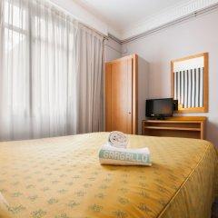 Отель Lyon Испания, Барселона - - забронировать отель Lyon, цены и фото номеров фото 5