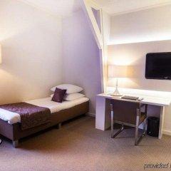 Отель ALBUS Амстердам фото 9