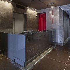 Отель NH Collection Venezia Palazzo Barocci Италия, Венеция - отзывы, цены и фото номеров - забронировать отель NH Collection Venezia Palazzo Barocci онлайн сауна