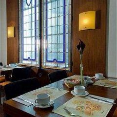 Отель Holiday Inn Gare De Lest Париж в номере