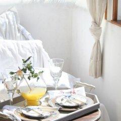 Отель Dar Mayssane Марокко, Рабат - отзывы, цены и фото номеров - забронировать отель Dar Mayssane онлайн в номере фото 2