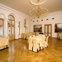 Отель St.Olav Таллин фото 3