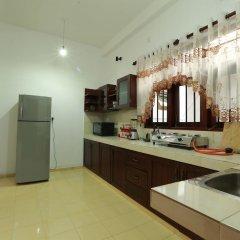 Отель Baywatch Шри-Ланка, Унаватуна - отзывы, цены и фото номеров - забронировать отель Baywatch онлайн в номере фото 2