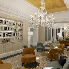 Отель H10 Palazzo Canova Италия, Венеция - отзывы, цены и фото номеров - забронировать отель H10 Palazzo Canova онлайн интерьер отеля фото 3