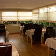Отель Prélude Бельгия, Кнесселаре - отзывы, цены и фото номеров - забронировать отель Prélude онлайн питание